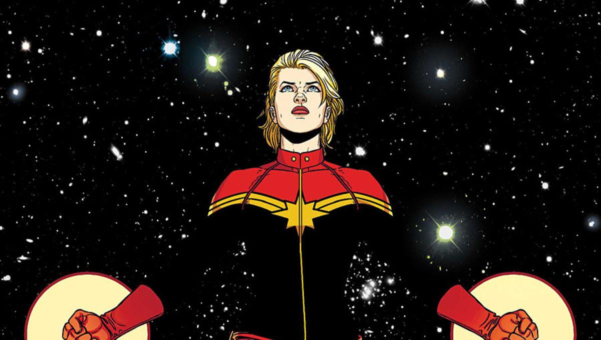 2-21 Captain Marvel.jpg