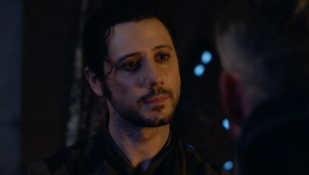 200228_4124361_The_Magicians___Season_5_Episode_8__The_Dark_800x450_1703968835596