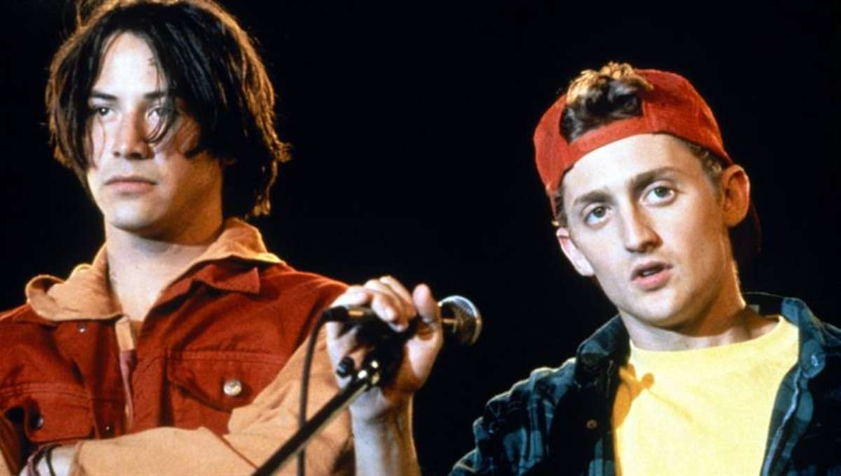 200826_4221294_Bill___Ted_s_Bogus_Journey_800x450_1783184451607