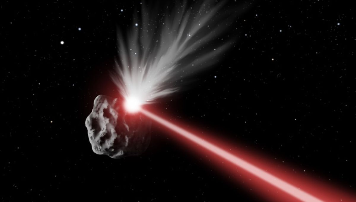 170428-debris-laser-mn-1605_c382498d2eef0ff260fc6c8f70ca4806.focal-920x600.jpg