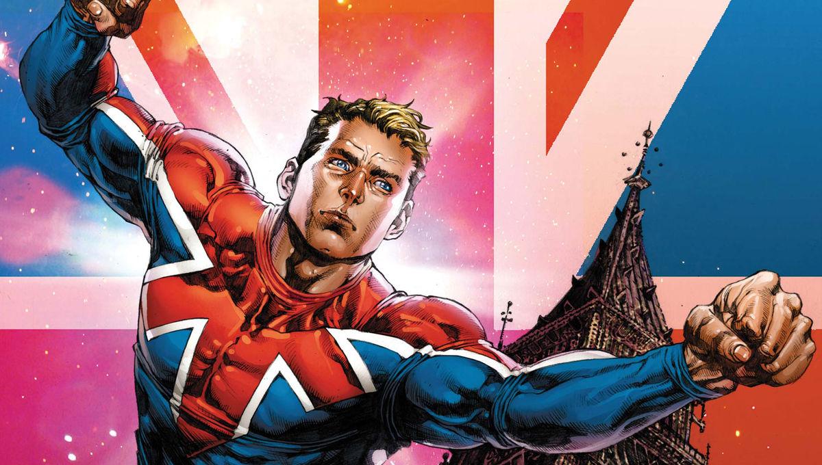 Captain-Britain-Brian-Braddock-Marvel.jpg