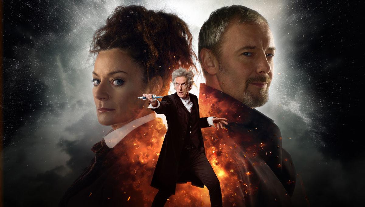 Doctor-Who-Season10-Ep11_24.jpg