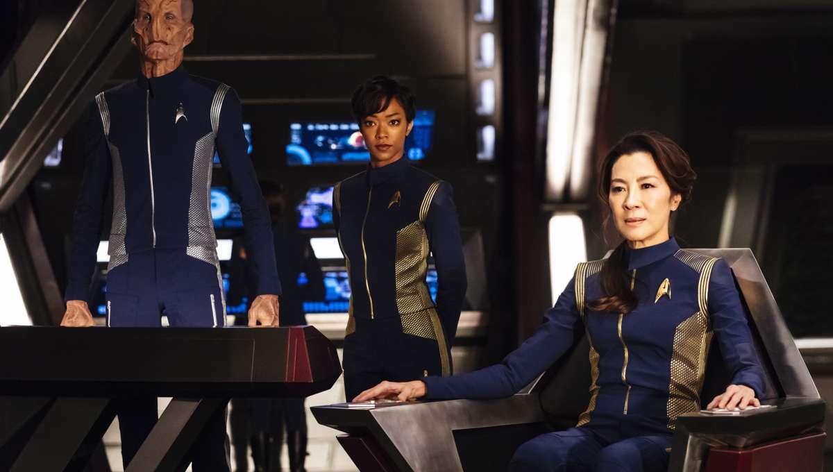 Star-Trek-Discovery-Shenzhou-crew.png