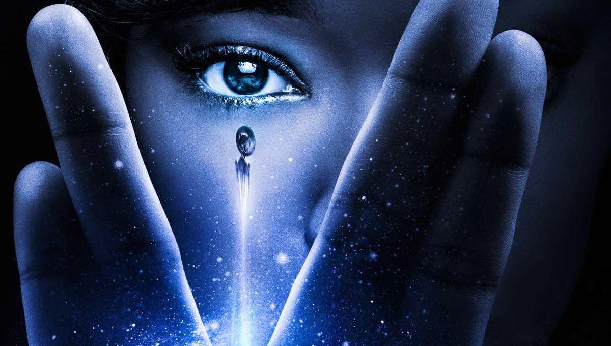 Star-Trek-Discovery-poster.jpg