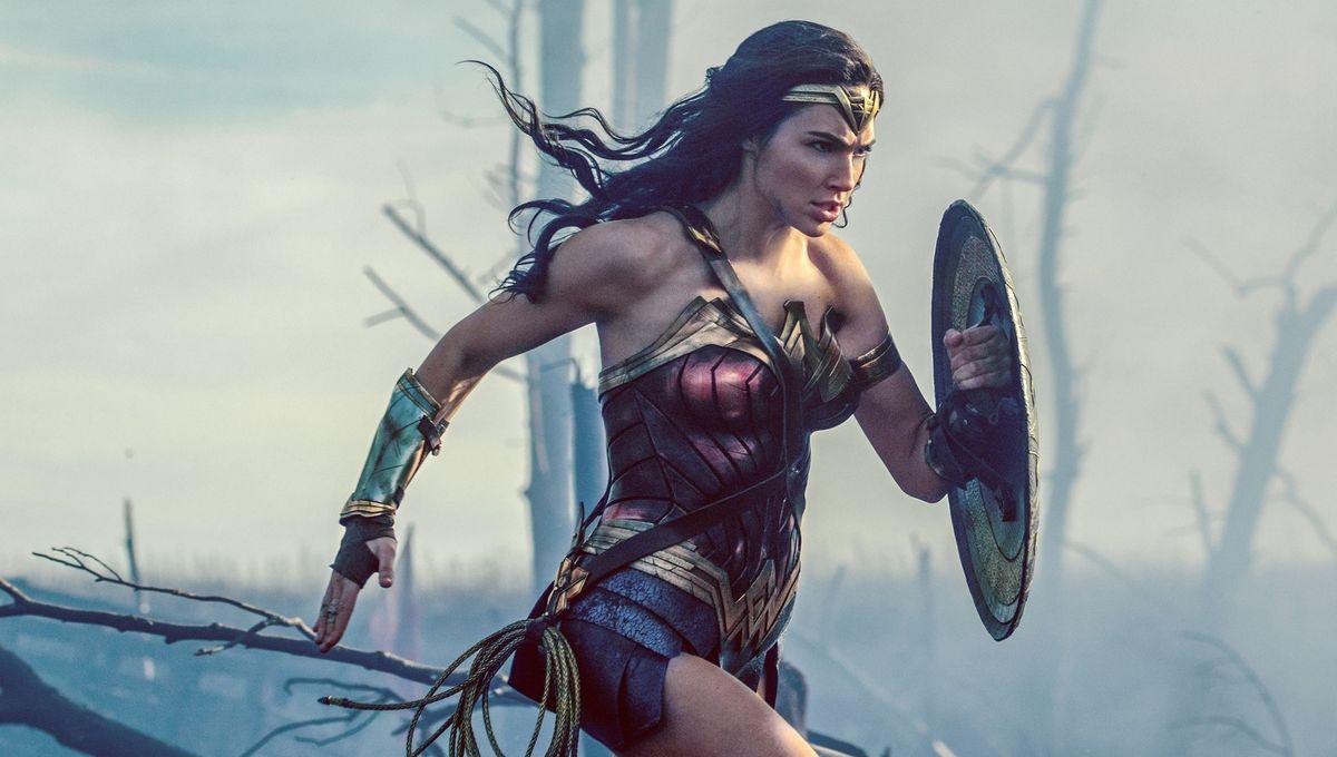 Wonder-Woman-Running.JPG