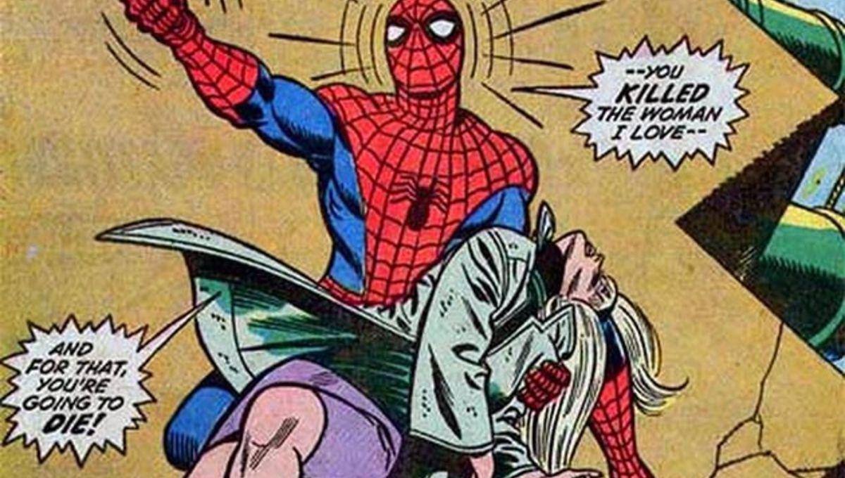 amazing_spider_man_121_01.jpg