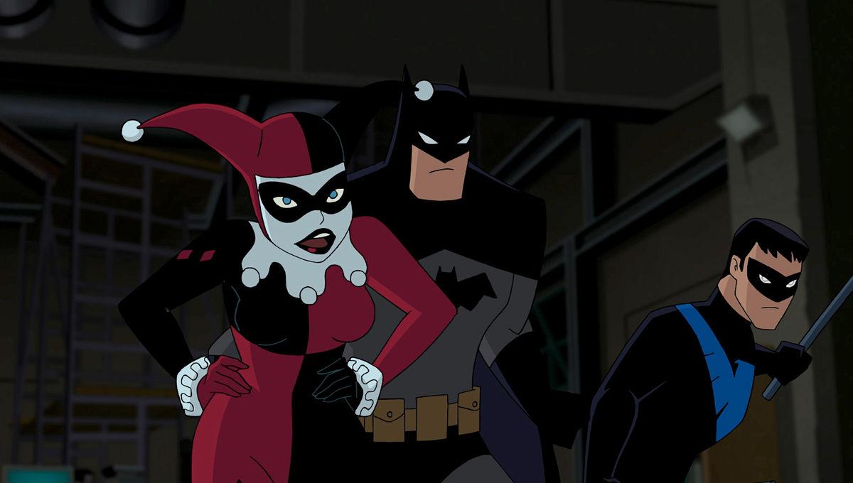 batman-harley-quinn-new.jpg