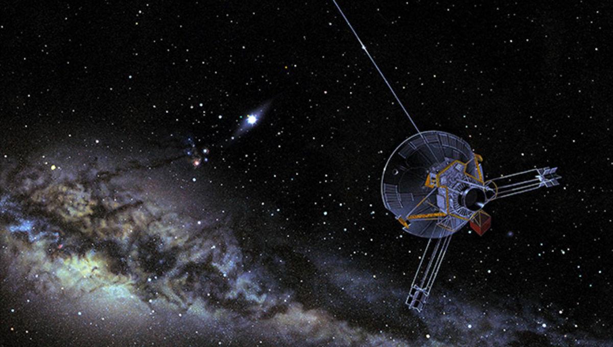 pioneer-probe-illustration-nasa.jpg