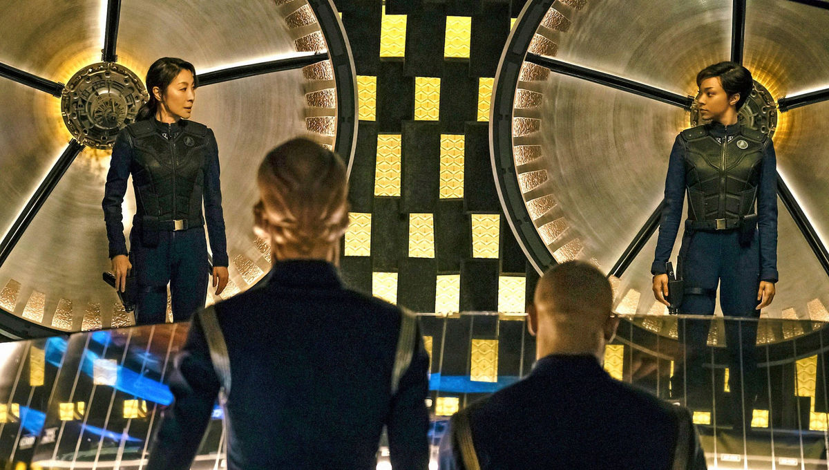 star-trek-discovery-transporter-room-large.jpg