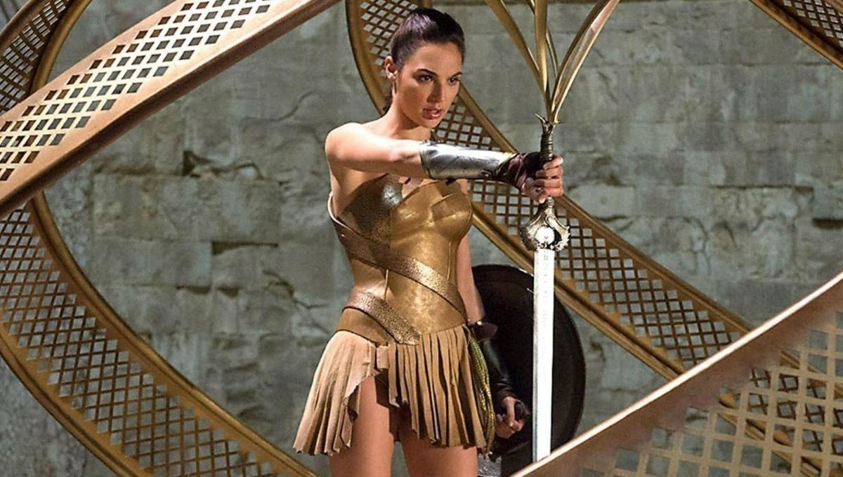 wonder-woman-sword.jpg