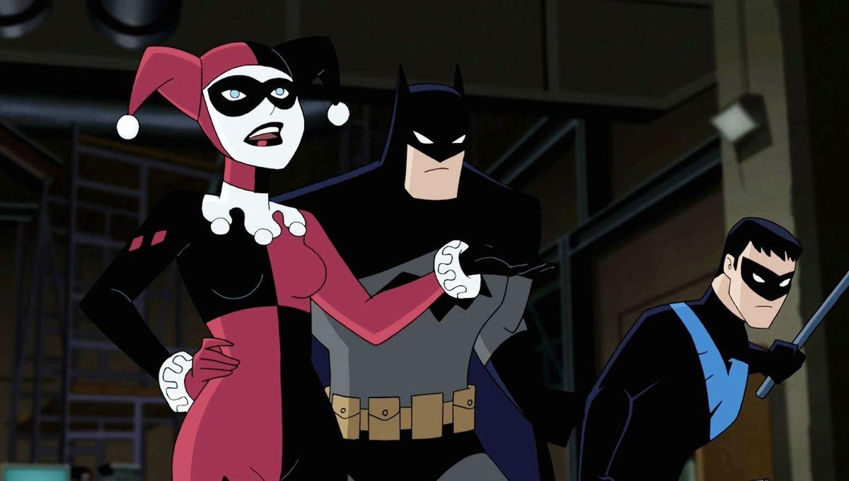 00-batman-harley-quinn-hero.jpg