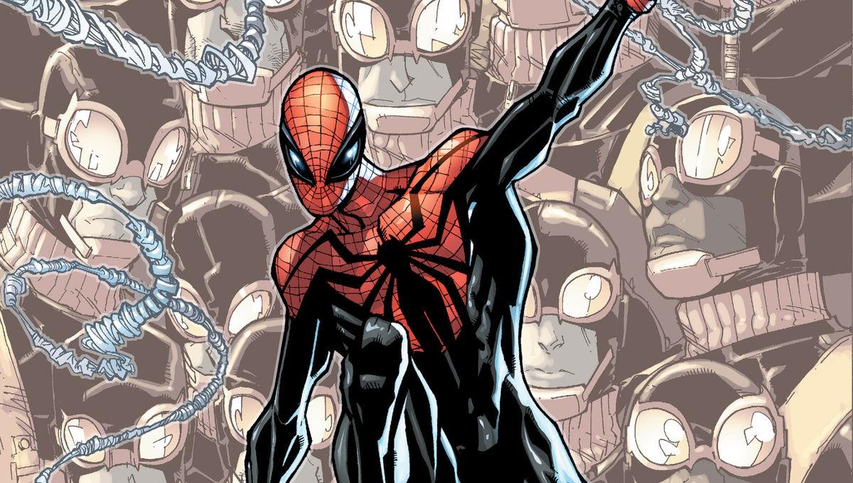3216165-superior+spider-man+014-000.jpg