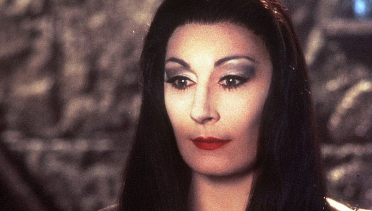 Anjelica_Huston_as_3108694b.jpg