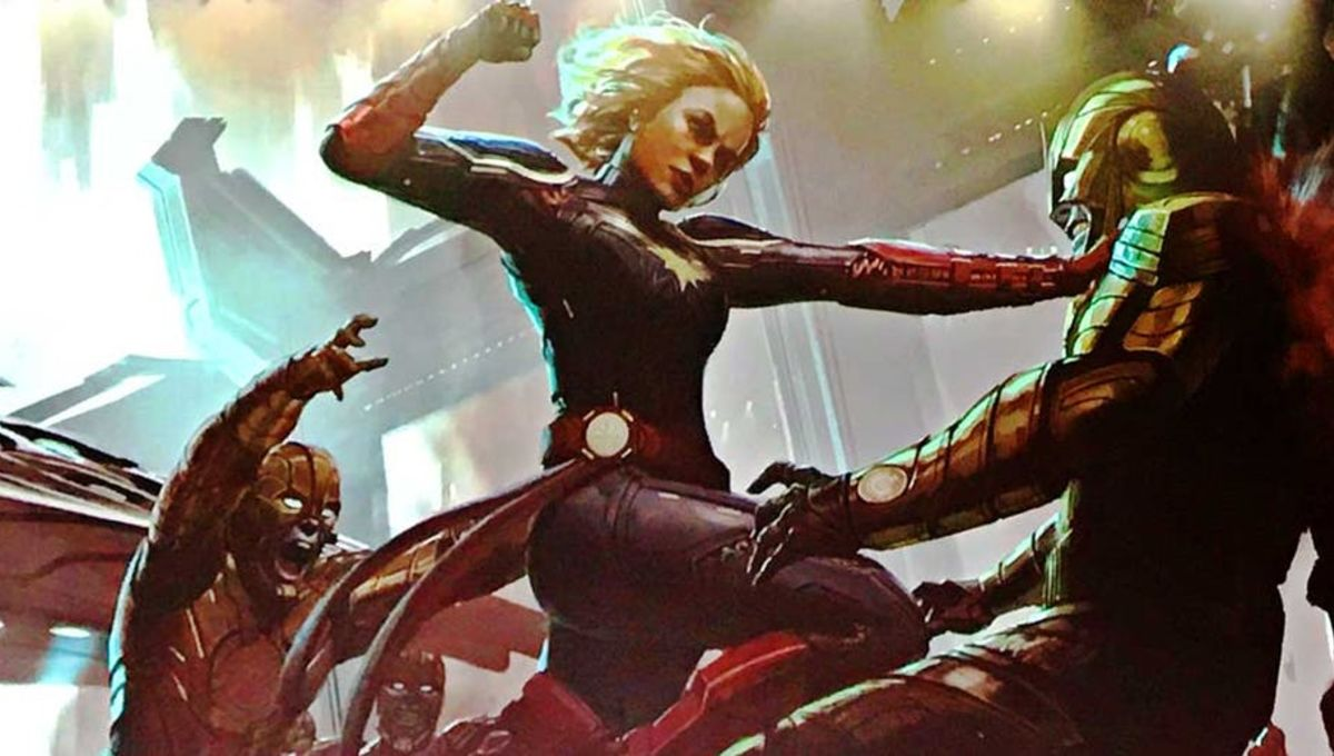 Captain-Marvel-Concept-art.jpg
