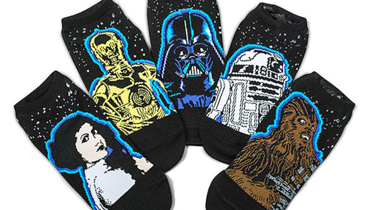 StarWarsSocks.jpg