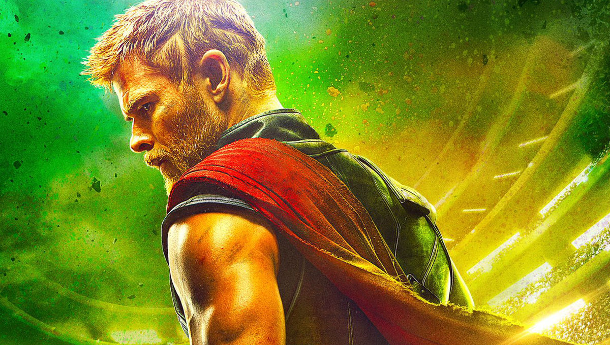 Thor-Ragnarok-Chris-Hemsworth.jpg