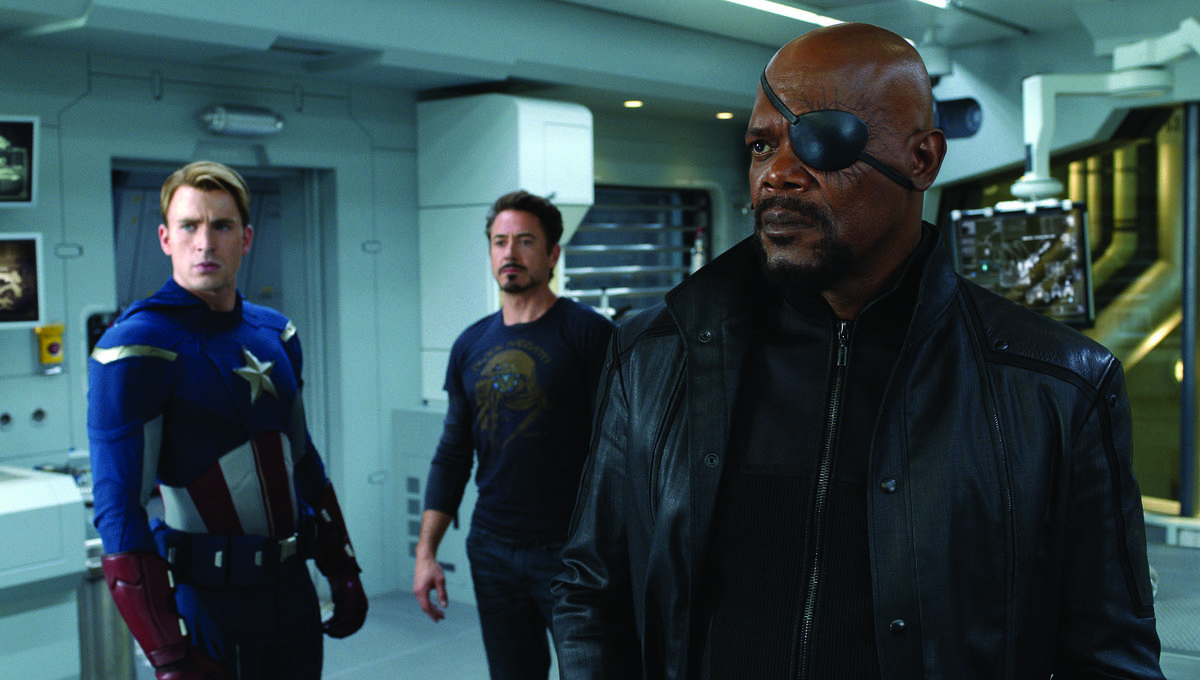 Avengers-Fury-Cap-Tony.jpg