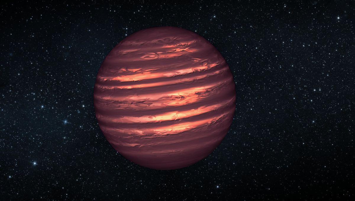 brown-dwarf.jpg
