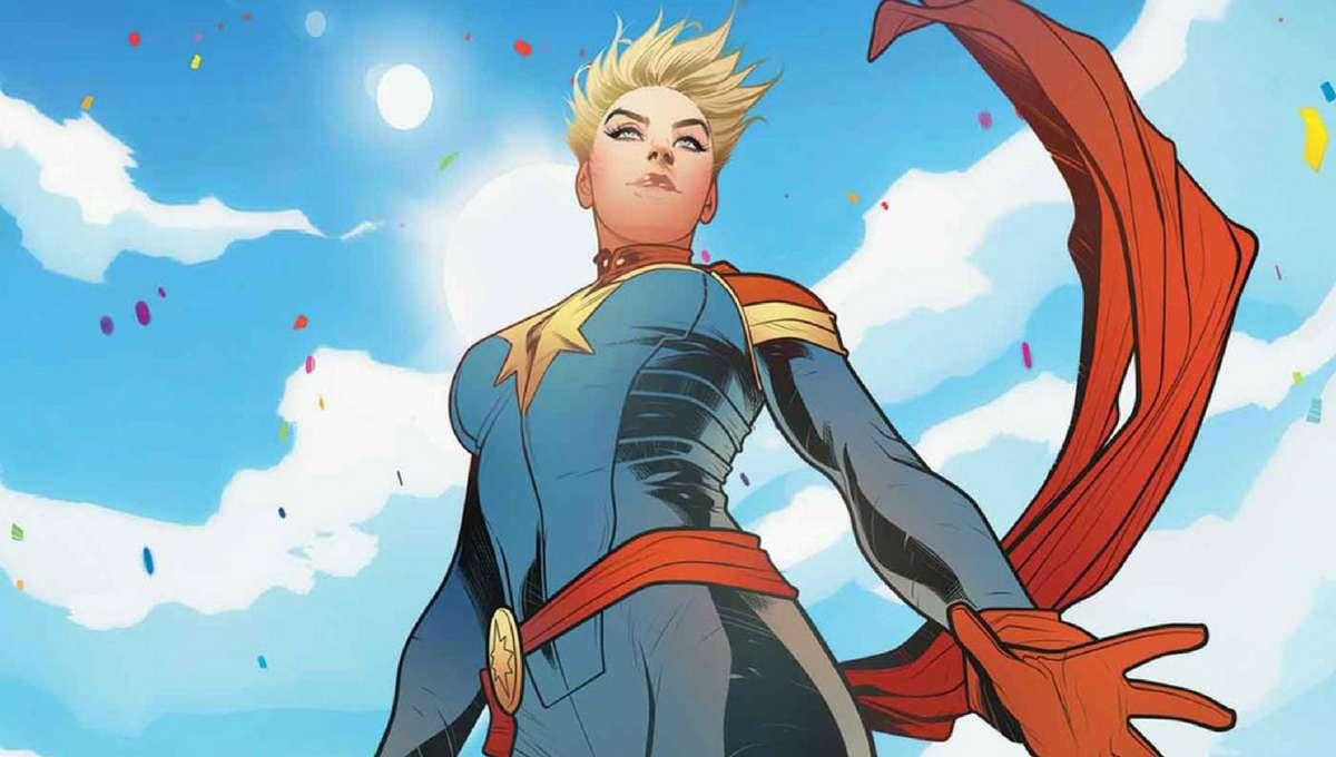 Captain-Marvel-Comic-Cover.jpg