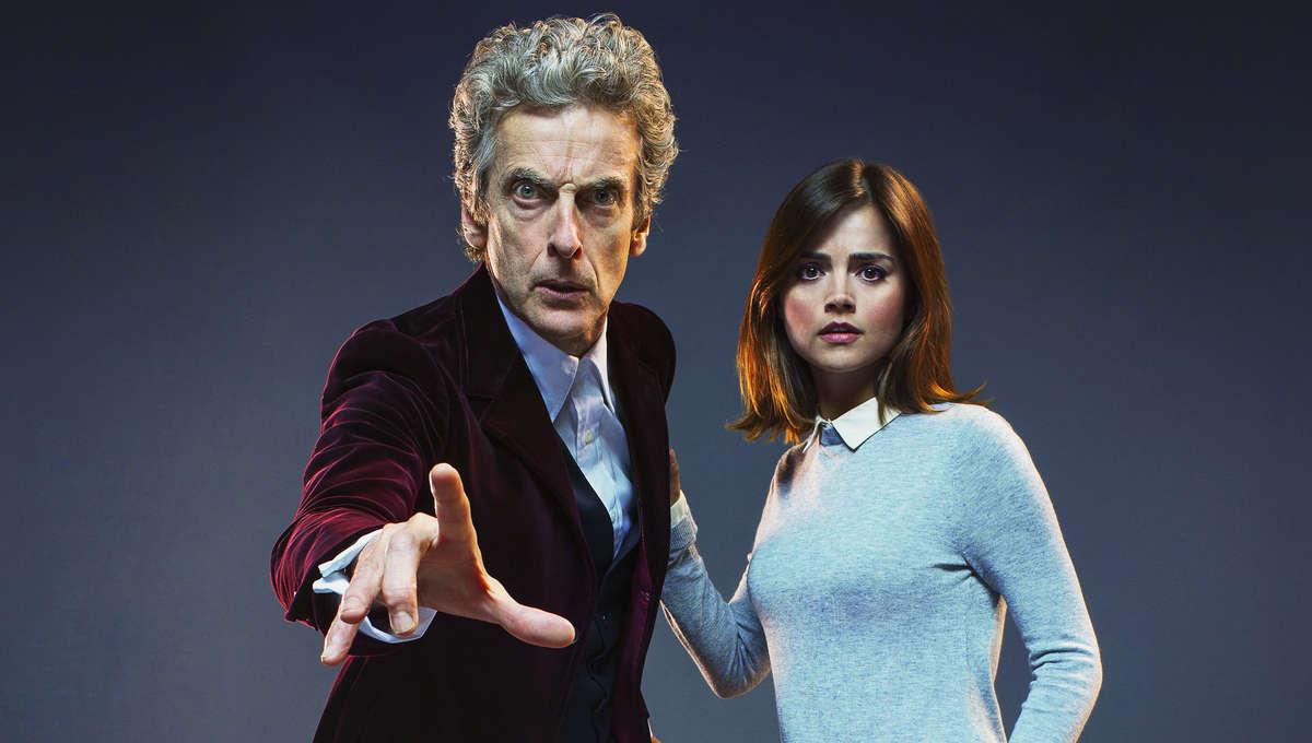 Doctor-Who-Clara.jpg