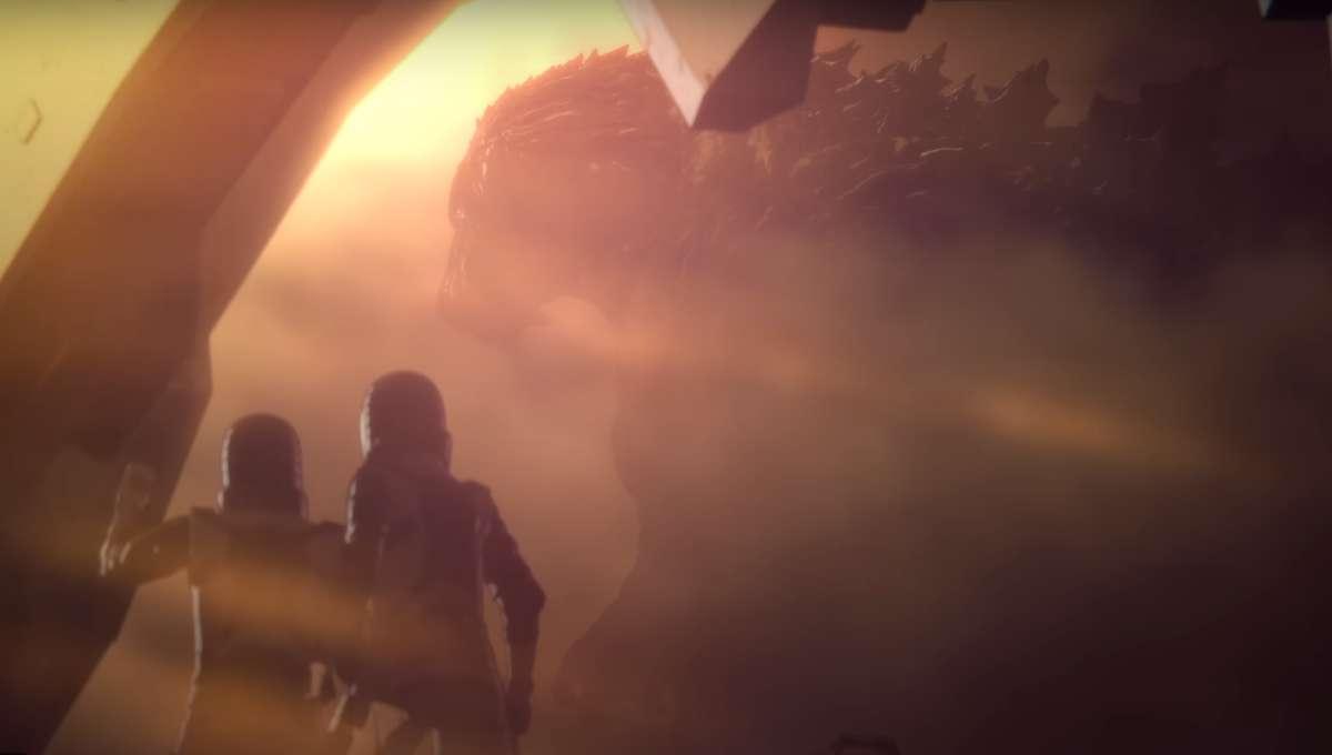 Godzilla-anime-screengrab.png