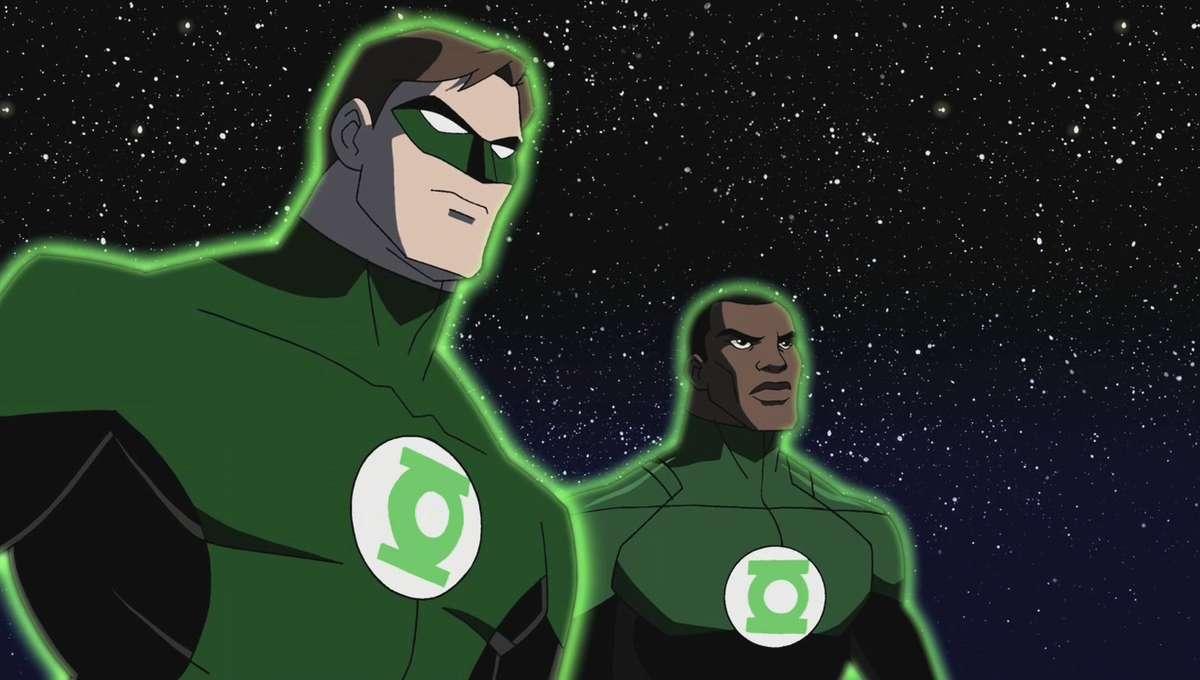 Hal-Jordan-John-Stewart.png