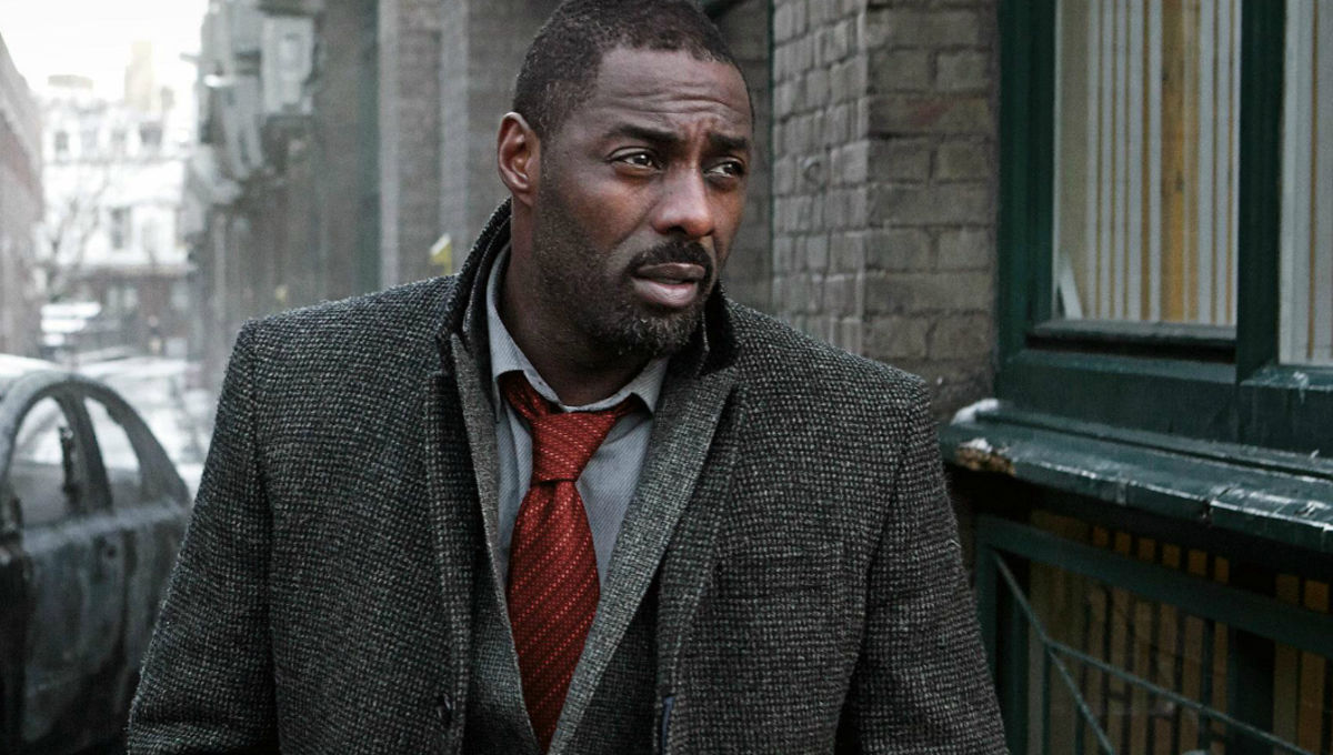 luther-idris-elba.jpg