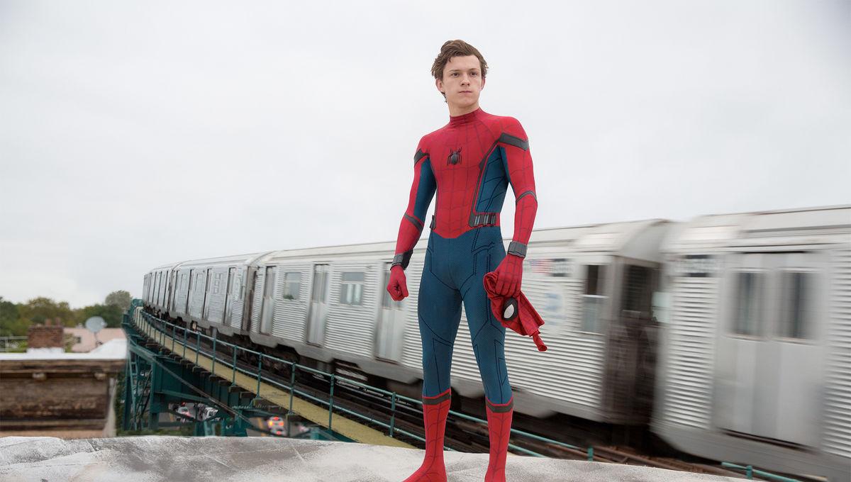 peter parker hero image.jpg