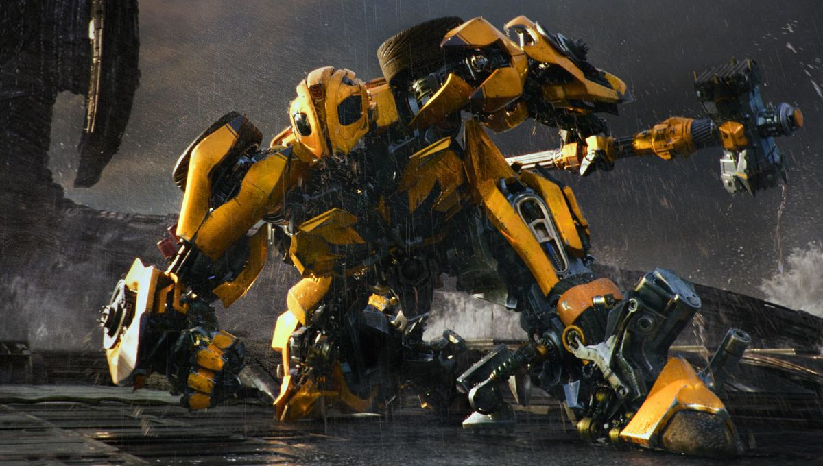 transformers-the-last-knight-bumblebee.jpg