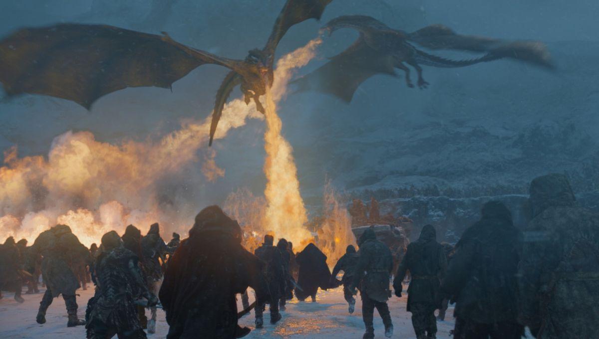 Game of Thrones dragons.jpg