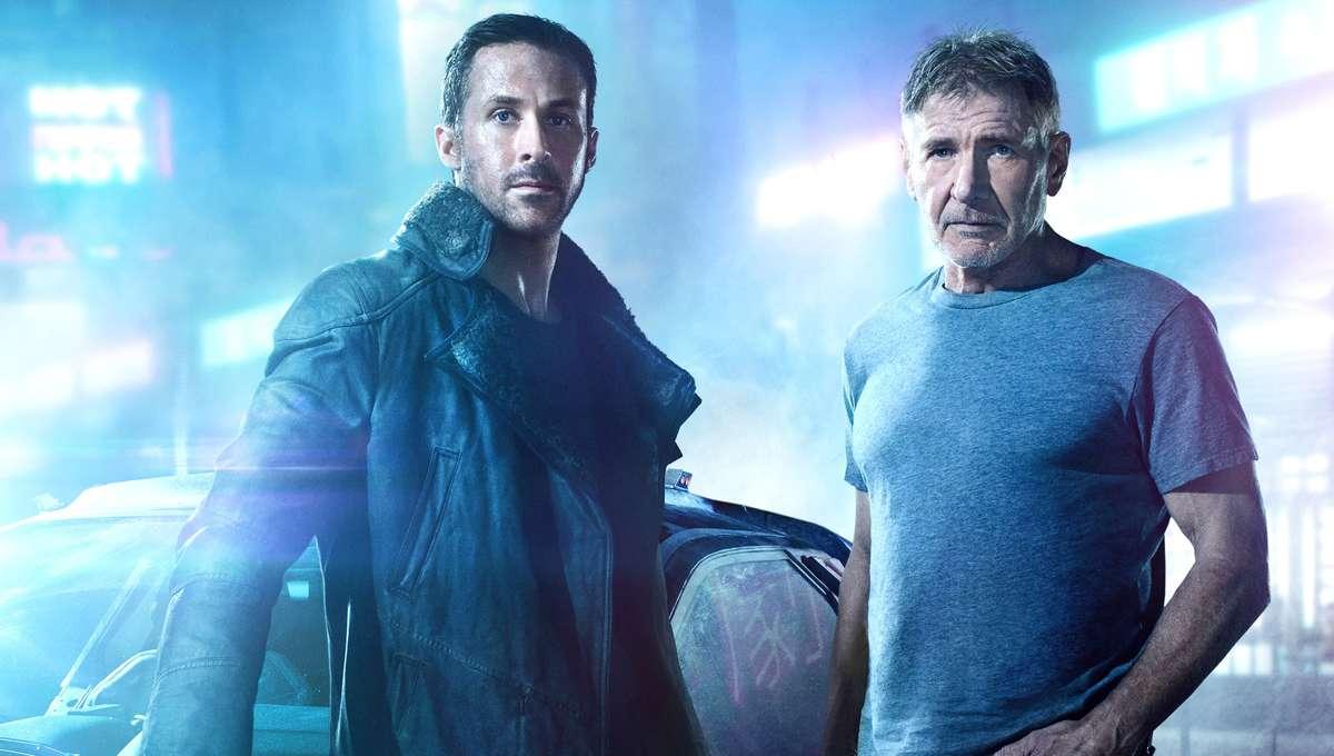 Blade-Runner-2049-Ford-Gosling_.png