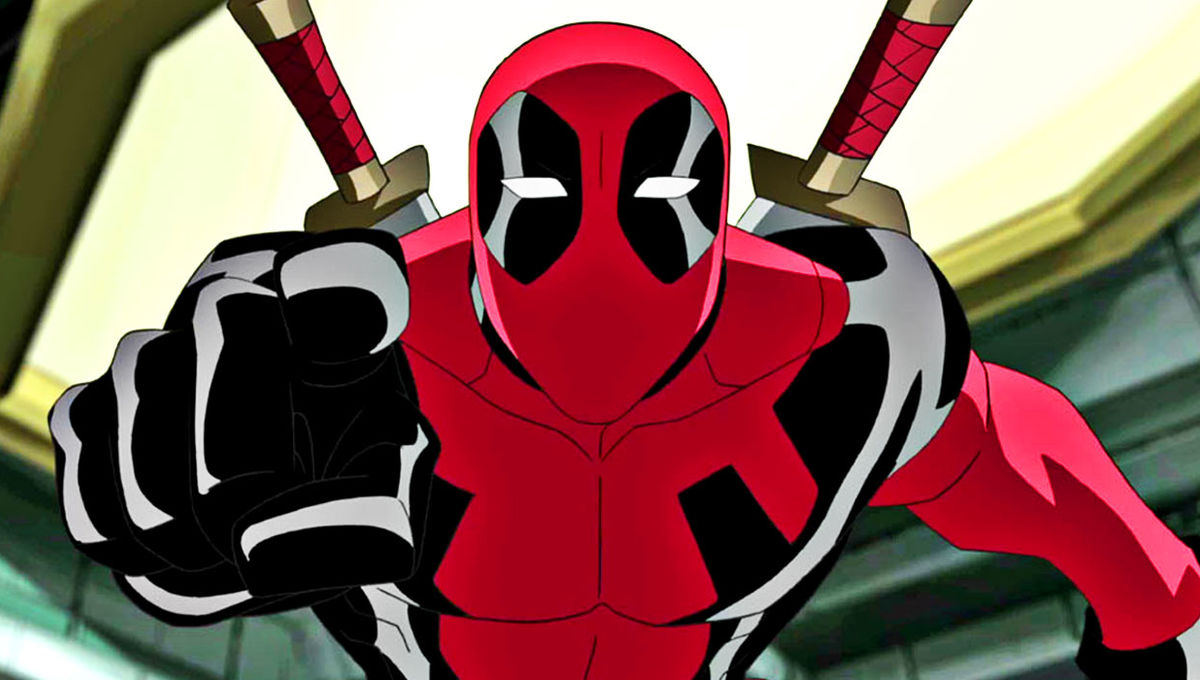 Deadpool-animated.jpg
