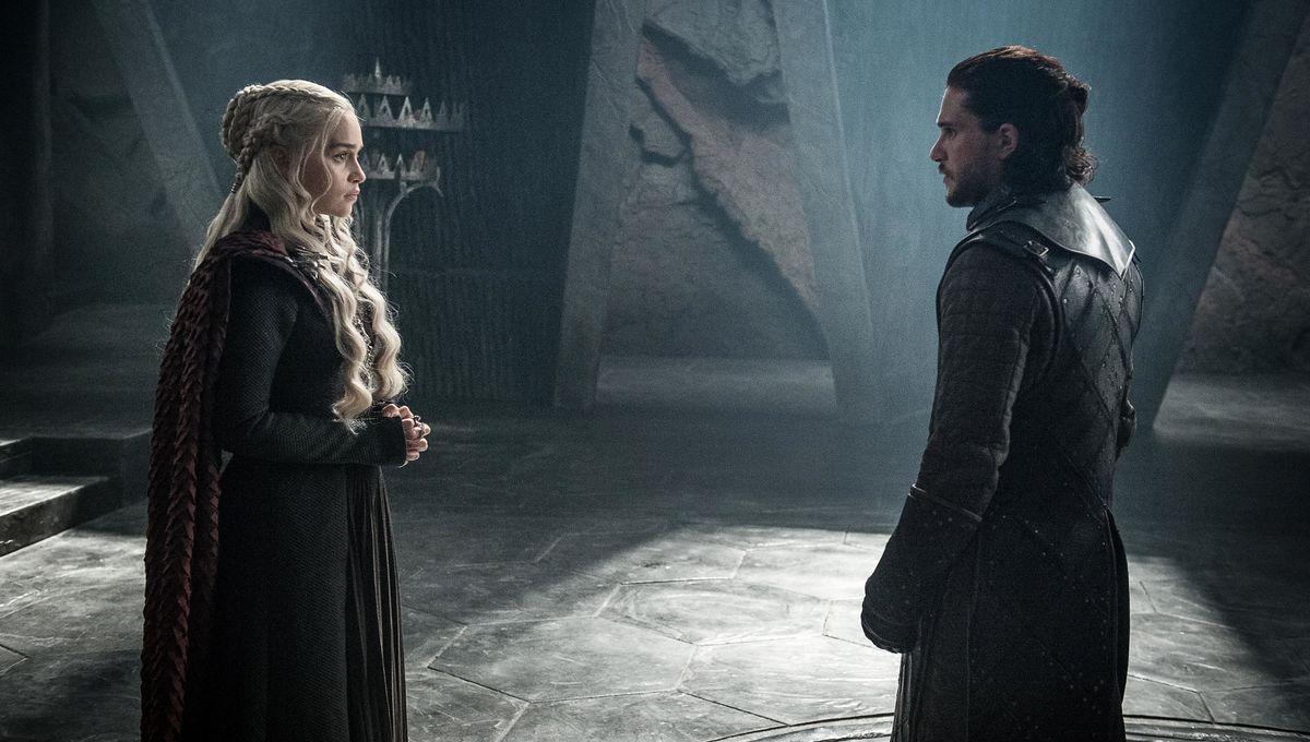Game-of-Thrones-703.jpg