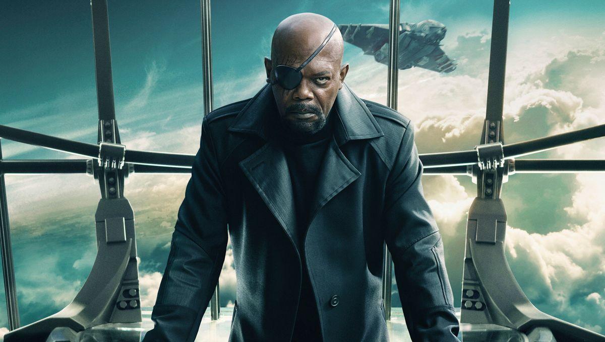 Nick-Fury-Samuel-L-Jackson.jpg