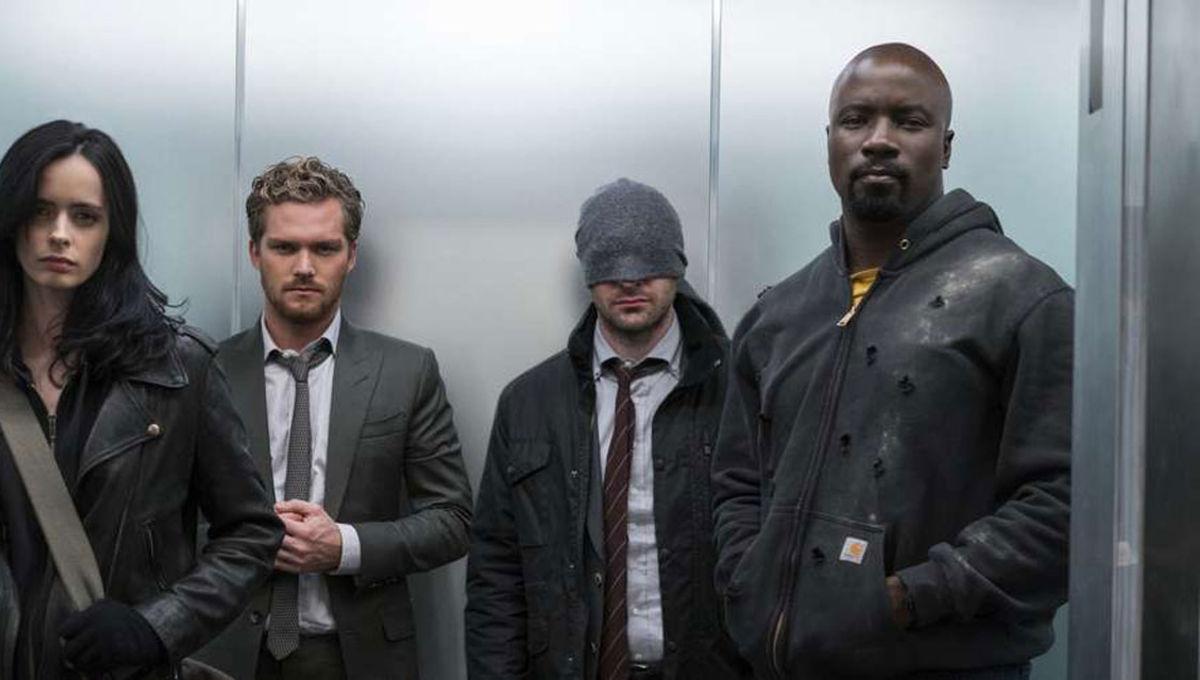 The-Defenders-Netflix-reunit-quatre-super-heros-Marvel-dans-une-meme-serie.jpg