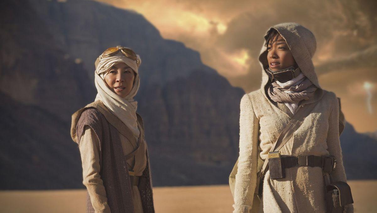 Z-Star-Trek-Discovery-B-1460x950.jpg