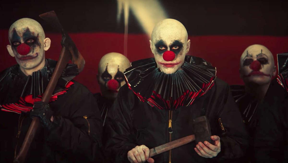 American-Horror-Story-Cult.jpg
