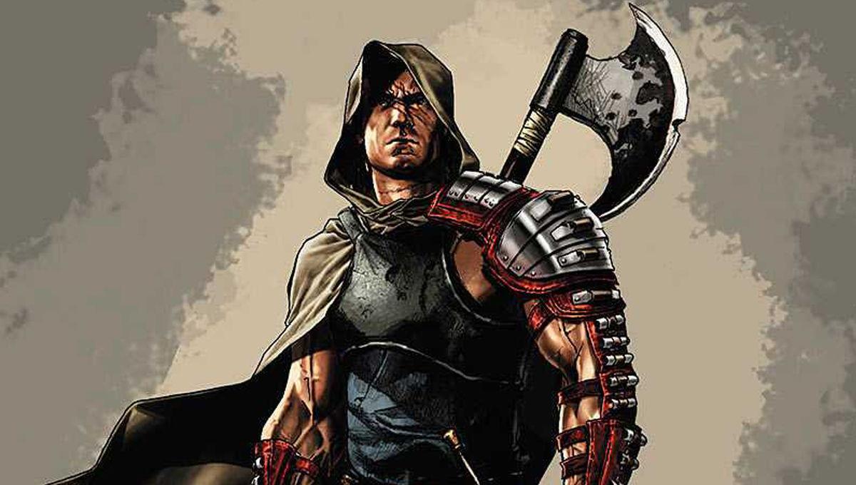 eternal-warrior-valiant.jpg