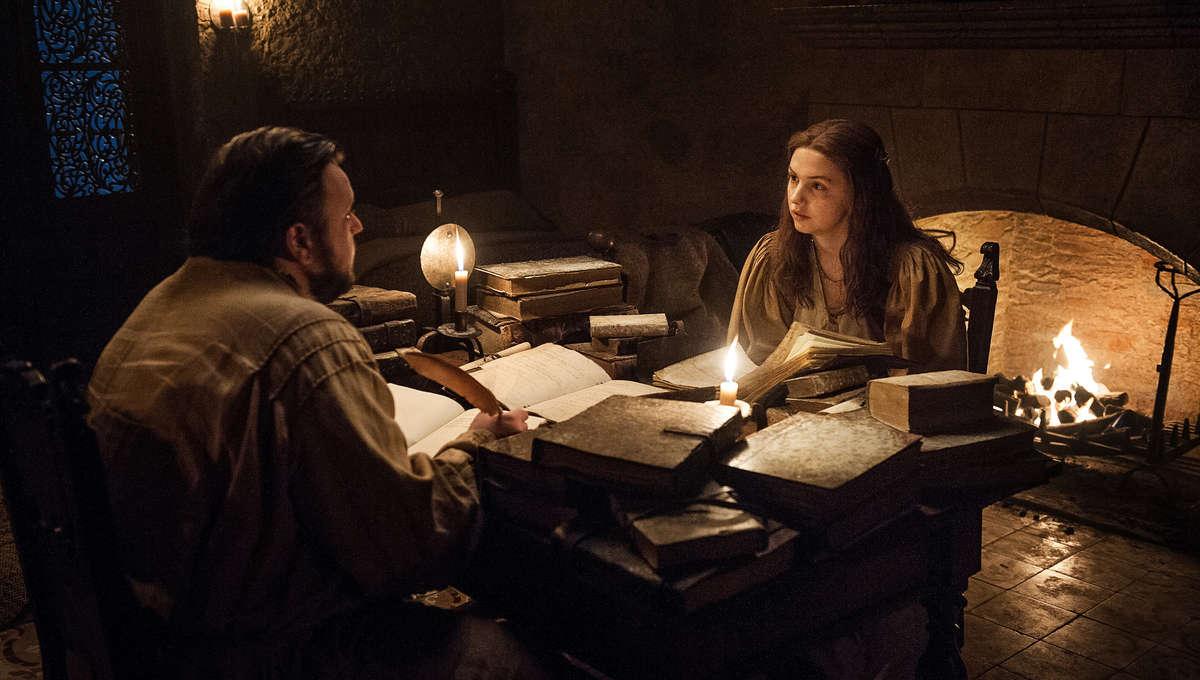 Game-of-Thrones-705-2.jpg