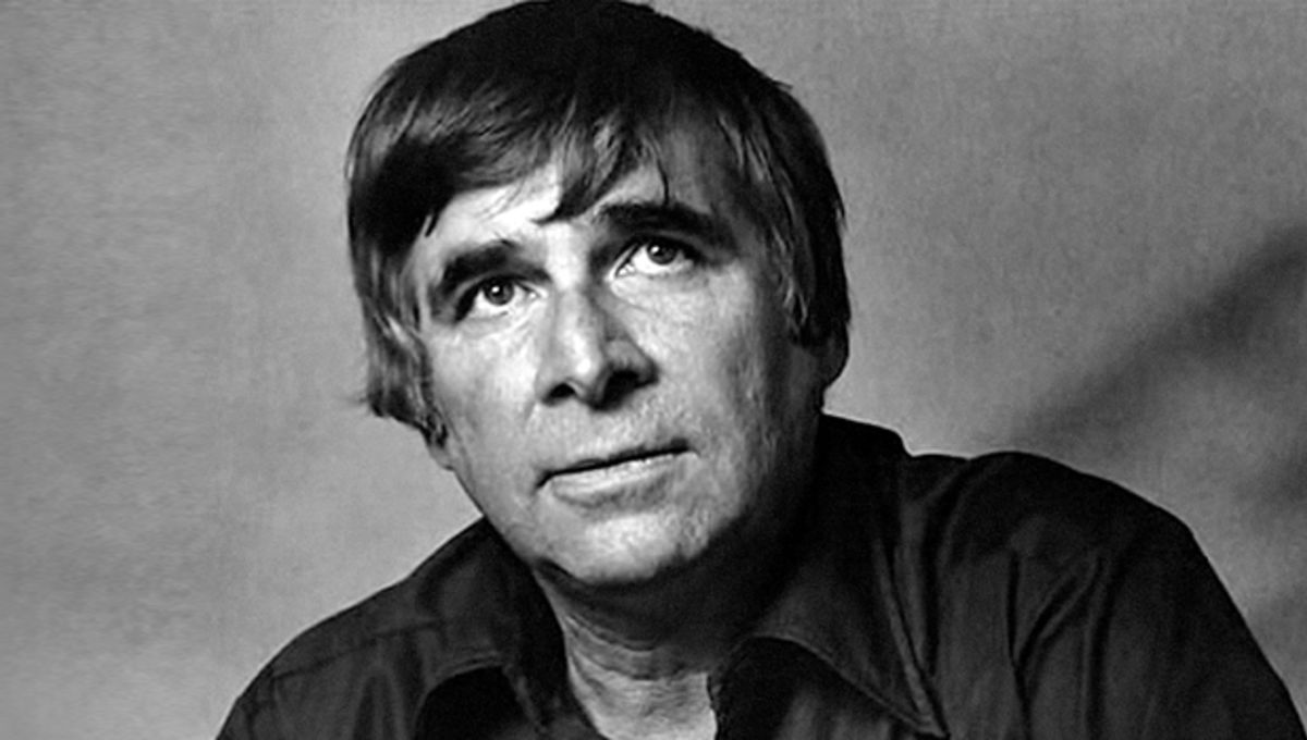 gene-roddenberry.jpg