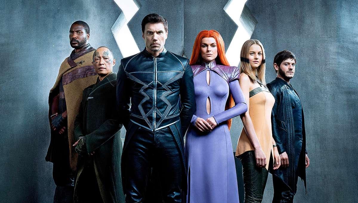 Inhumans-cast.png