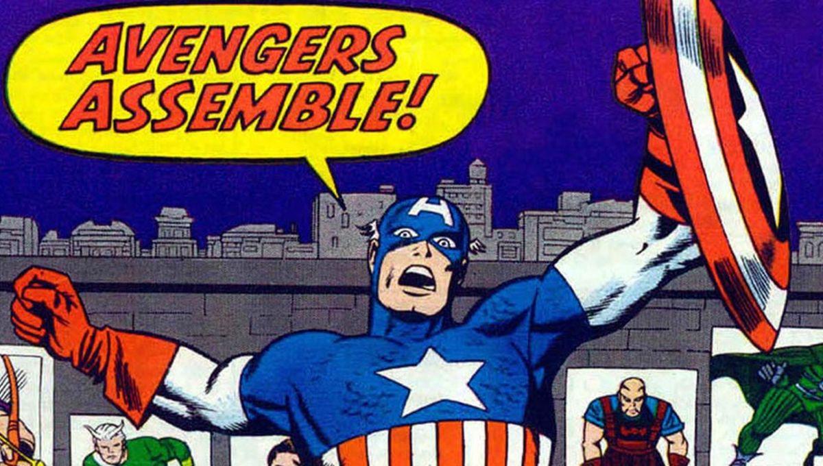 jack_kirby_avengers_16_cover.jpg
