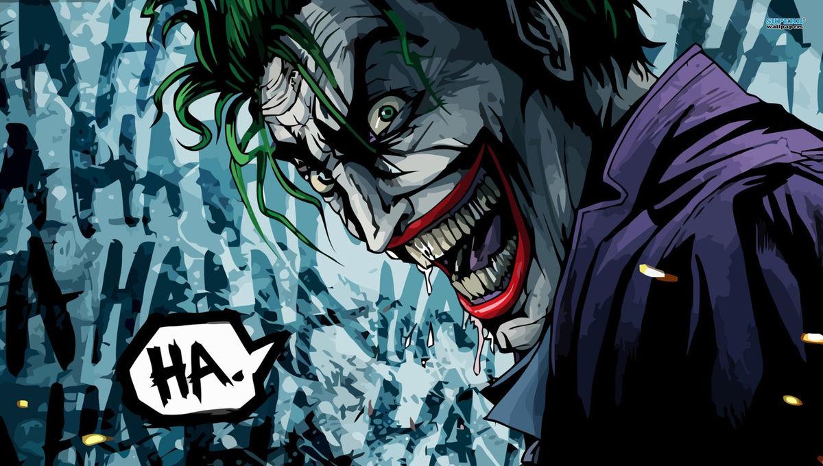 joker-cartoon-618490.jpg