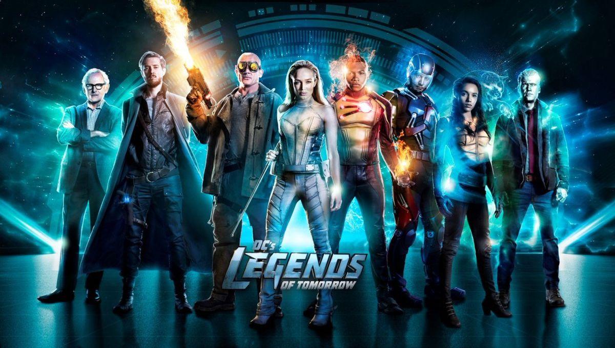 legends-of-tomorrow-season-3-release-date-team.jpg