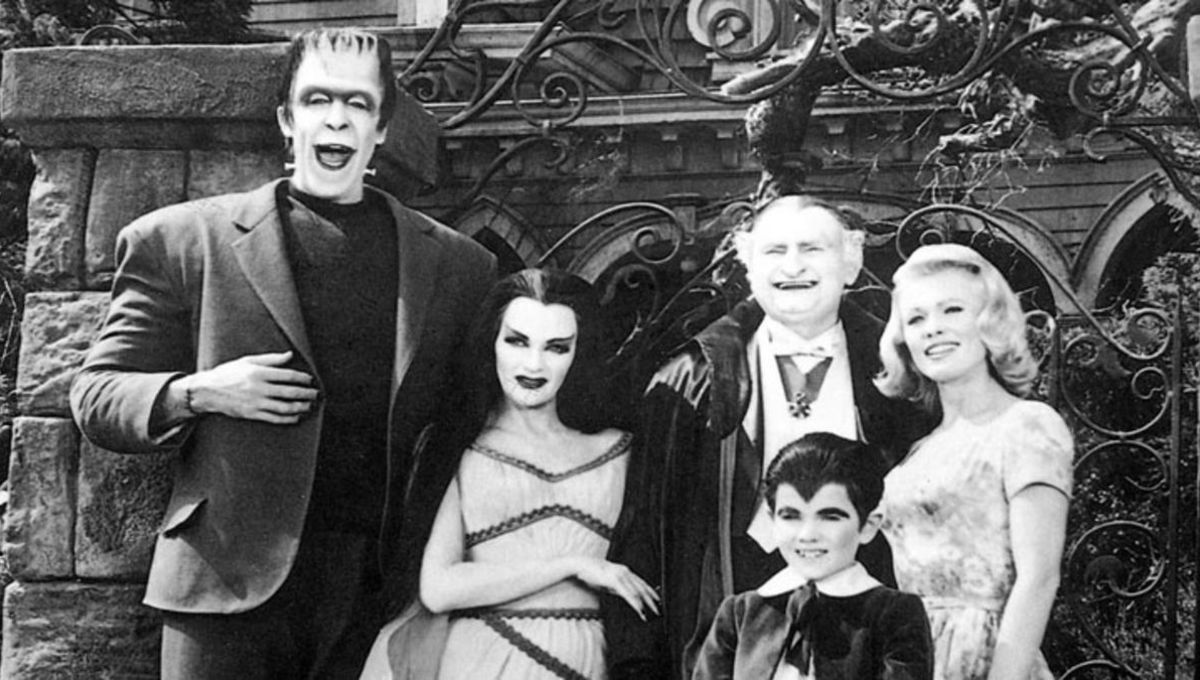 munsters-original.jpg