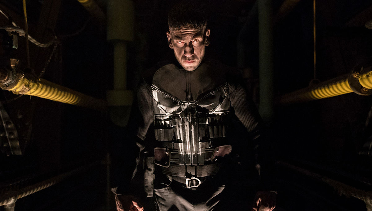 punisher-promo-large.jpg