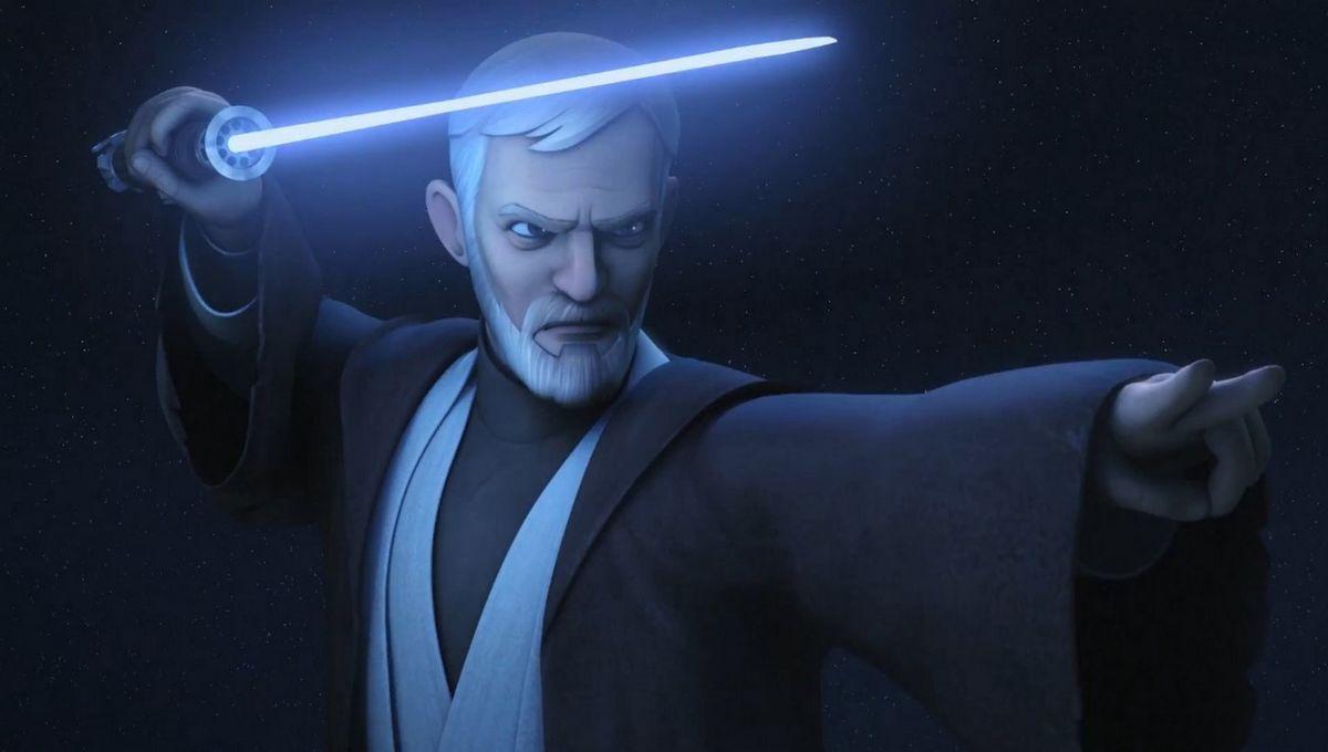 star-wars-rebels-kenobi.jpg