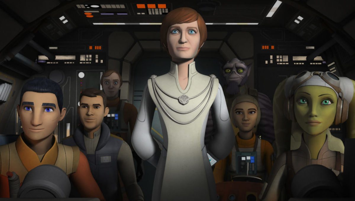 Star Wars Rebels Mon Mothma.jpg