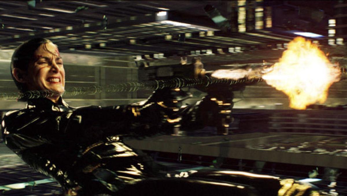 the-matrix-reloaded-560-4.jpg