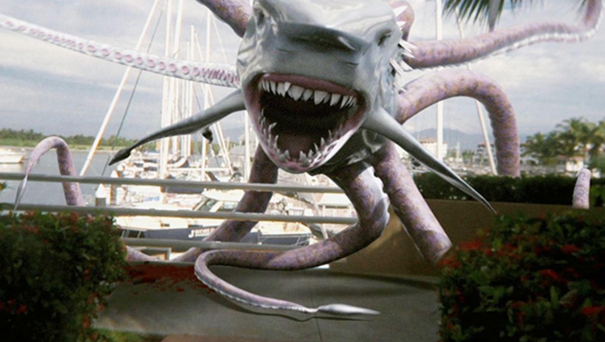 35232-banner-Nerd-alert-for-Sharktopus-vs-Pteracuda.jpg
